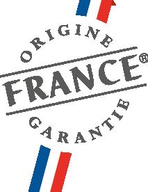 e-liquides certifiés AFNOR. cert. 81913