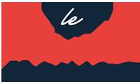 Le French Liquide, toutes nos gammes de e-liquides : Sensation, Premiums et Indispensables.