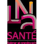 LNA Santé, acteur global de la santé spécialisé dans la prise en compte de la santé globale des personnes de leurs soins et de leur bien-être.