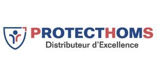Nous en sommes le fournisseur de gel hydroalcoolique. Spécialisé dans l'équipement de Protection Individuelle, l'excellence rejoint l'excellence...