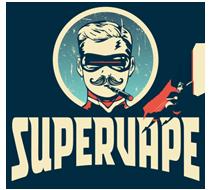 SuperVape est notre gamme permettant de créer son e-liquide soi même.